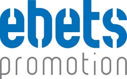 Ebetshuber-Werbeartikel-GmbH-Werbemittel-Werbegeschenke-Geschenke-Firmenwerbung-Business-Praesente