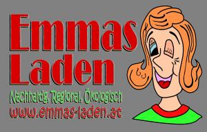 Logo_emmas_laden_neu