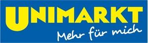 Unimarkt_logo2_kl