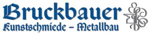 kunstschmiede-bruckbauer-grieskirchen