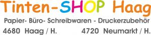 logo_tsh