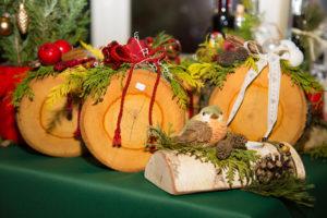 2016-12-16--Neumarkter_Adventmarkt_4._Freitag_015