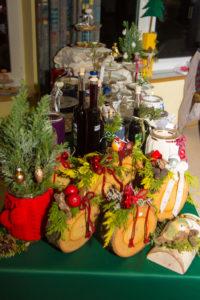 2016-12-16--Neumarkter_Adventmarkt_4._Freitag_016
