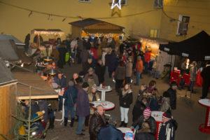 2016-12-16--Neumarkter_Adventmarkt_4._Freitag_029
