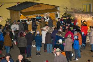 2016-12-16--Neumarkter_Adventmarkt_4._Freitag_030