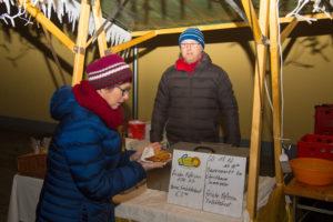 2016-12-16--Neumarkter_Adventmarkt_4._Freitag_033