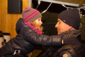 2016-12-16--Neumarkter_Adventmarkt_4._Freitag_035