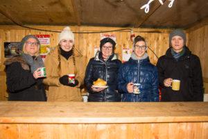 2016-12-16--Neumarkter_Adventmarkt_4._Freitag_037