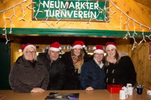 2016-12-16--Neumarkter_Adventmarkt_4._Freitag_039
