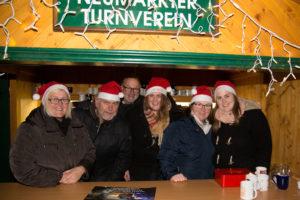 2016-12-16--Neumarkter_Adventmarkt_4._Freitag_040
