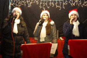 2016-12-16--Neumarkter_Adventmarkt_4._Freitag_044