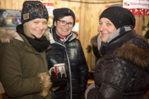2016-12-16--Neumarkter_Adventmarkt_4._Freitag_046