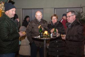 2016-12-16--Neumarkter_Adventmarkt_4._Freitag_047