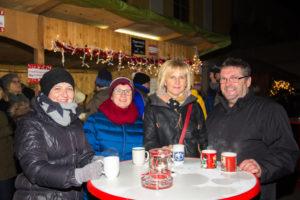 2016-12-16--Neumarkter_Adventmarkt_4._Freitag_050