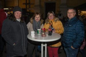 2016-12-16--Neumarkter_Adventmarkt_4._Freitag_055