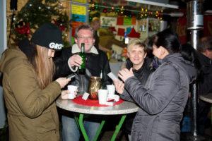 2016-12-16--Neumarkter_Adventmarkt_4._Freitag_056