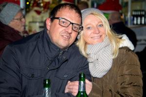 2016-12-16--Neumarkter_Adventmarkt_4._Freitag_057