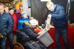 2016-12-16--Neumarkter_Adventmarkt_4._Freitag_062
