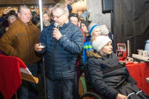 2016-12-16--Neumarkter_Adventmarkt_4._Freitag_067