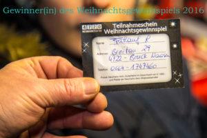 2016-12-16--Neumarkter_Adventmarkt_4._Freitag_070