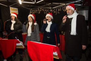 2016-12-16--Neumarkter_Adventmarkt_4._Freitag_078